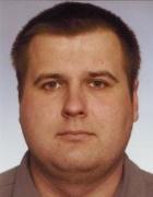 Photo von Dr. Dr. Anatoliy Senyshyn.