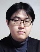 Photo von Dr. Hee Sok Chung.