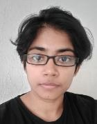 Photo von Saswati Santra Ph.D..