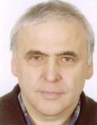 Photo von Igor Konorov.