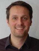 Prof. Dr. Andreas Weiler