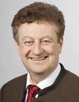 Bild von Prof. Dr.Wolfgang M. Heckl
