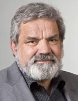 Photo von prof dr rer nat habil gerhard abstreiter