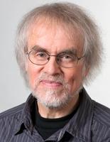 Photo von Prof. Dr. Andrzej Buras.