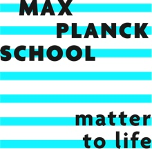 Max Planck School Matter to Life
