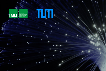 Elite Master program Theoretical and Mathematical Physics (TMP)